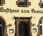 Zum Kranz Gasthaus