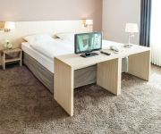 Papenburg: City Partner Hotel Hilling