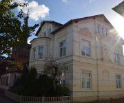 Villa Daheim Borkum
