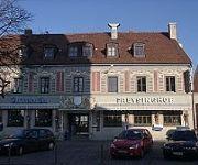 Preysinghof Wirtshaus Hotel
