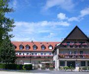 Land-gut-Hotel Zum Bartl