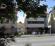 Tübingen: Barbarina