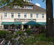 Hof von Oldenburg