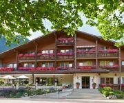 Landhotel Golf & Salzano SPA