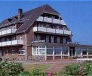 Wietjes Strandhotel