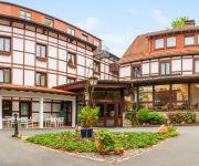 Der Schwallenhof Landhotel