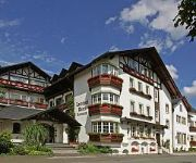 Landhotel Doerr Romantik Hotel