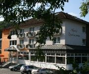 Muschinsky Hotel