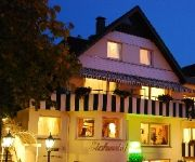 Eichenhof Antik-Hotel