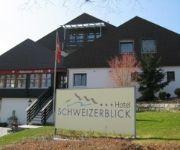 Schweizerblick
