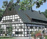 Hof Hueck