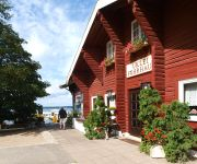 Uklei-Fährhaus Cafe-Restaurant-Ho