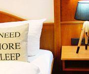Parkhotel Bergheim | Hotel & Boardinghouse