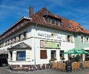 Havelser Hof
