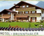 Brunnthaler Garni