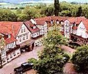 Burg-Muehle