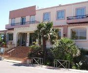 Hostellerie de Balajan INTER-HOTEL