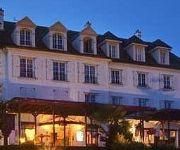 Best Western Hotel Ile De France
