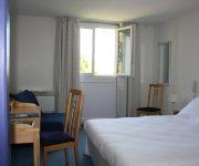 Bomotel Contact Hotel