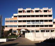 Les Tritons