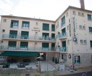 Hotel Le Quercy