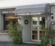 Manche Ocean INTER-HOTEL
