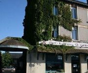 Capricorne Hotel - Restaurant