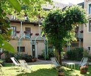 Hotel de Geneve INTER-HOTEL
