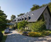 Kavaliershaus zu Schloss Eckberg