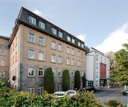 Hanau: Best Western Premier Villa Stokkum