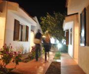 Fior di Sardegna Hotel Village