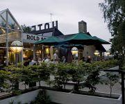 Rold Storkro
