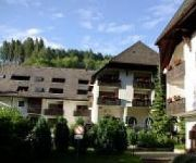 Tannenhof Schwarzwaldblick