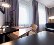 Holiday Inn BERLIN CITY EAST-LANDSBERGER