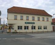 Hotel-Stadt- Aschersleben