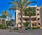 Aida Beach Hotel-El Alamein