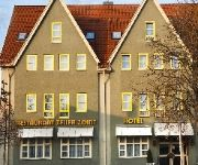 Esslingen am Neckar: Zeller Zehnt