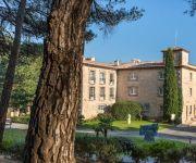 La Bastide De Tourtour & Spa Hôtel