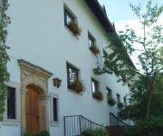 Haus Hubertus Naturparkhotel