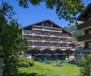 Mirabeau Alpine Residence