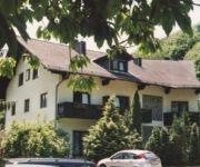 Landgasthof-Hotel Sommer