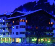 Ramsauerhof