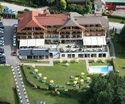 Schönblick Schneider GmbH Hotel