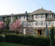 Ringhotel Kurhaus Ochs