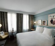 XO Hôtel Ex Le Pierre