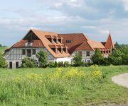 Landhotel Thüringer Hof
