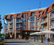 Spreewald Parkhotel Van der Valk