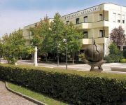 Terme Milano