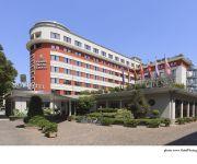 Trento Grand Hotel