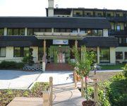 Kurhotel Salzerbad